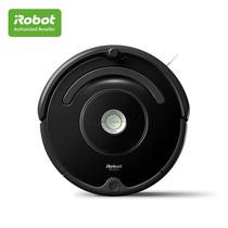 iRobot หุ่นยนต์ดูดฝุ่นอัตโนมัติ รุ่น Roomba 670