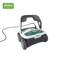 iRobot หุ่นยนต์ทำความสะอาดสระว่ายน้ำ รุ่น Mirra 530