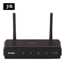 D-LINK ACCESS POINT/REPEATER N300 (DAP-1360)