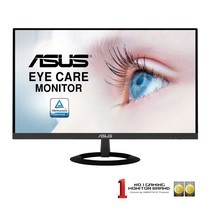 "LED MONITOR (จอมอนิเตอร์) ASUS 23"" IPS VZ239HR FULL HD"
