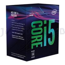 CPU (ซีพียู) INTEL 1151 CORE I5-8500 3.00 GHz