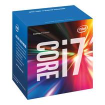 CPU INTEL 1151 CORE I7 6700K 4.0 GHz