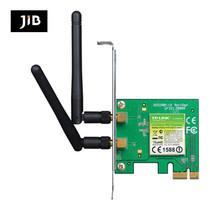 TP-LINK WIRELESS PCI N300 (TL-WN881ND)