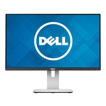 DELL LED Monitor 24 inches U2414H