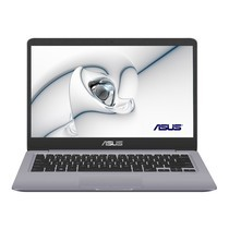 NOTEBOOK (โน้ตบุ๊ค) ASUS X411UF-BV149T (GRAY)