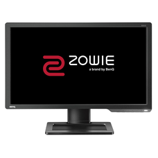 LED MONITOR (จอมอนิเตอร์) BENQ ZOWIE 24