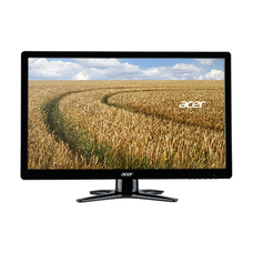 LED MONITOR (จอมอนิเตอร์) ACER 19.5