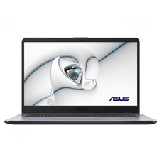 NOTEBOOK (โน้ตบุ๊ค) ASUS X505ZA-BR099T (GRAY)