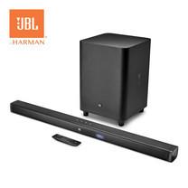 JBL Sound Bar 3.1 Channel 4K with Bluetooth รุ่น BAR 3.1