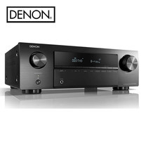 DENON Receiver รุ่น AVR-X250BT
