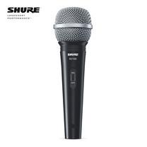SHURE ไมโครโฟน รุ่น SV100-X