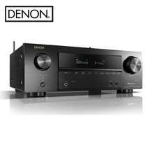 DENON Receiver รุ่น AVR-X1500H