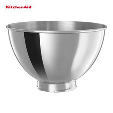 KitchenAid POLISHED STAINLESS STEEL BOWL อ่างผสมอาหาร 3 ควอทซ์ KB3SS
