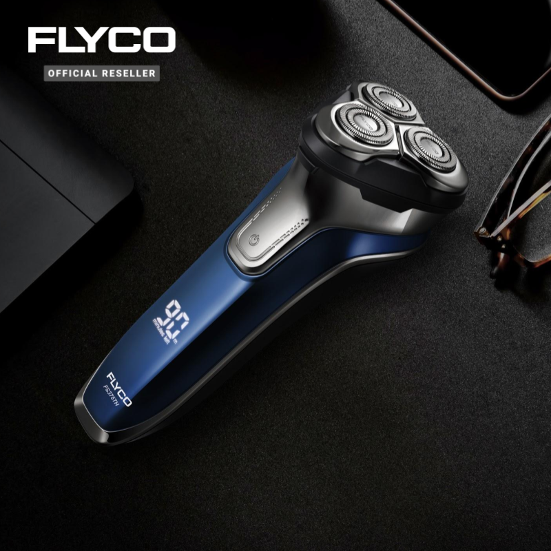 flyco_master202010.png