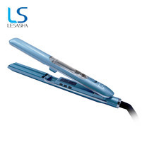 LESASHA เครื่องหนีบถนอมเส้นผม Nano Mist hair Straightner รุ่น LS1147