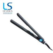 LESASHA เครื่องหนีบผม Essentials Hair Straightener รุ่น LS0911