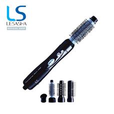 LESASHA ไดร์จัดแต่งทรงผมเลอซาช่า Power 4 Hot Air Styling รุ่น LS1089