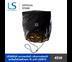 LESASHA หมวกอบไอน้ำเลอซาช่า โปรเฟสชั่นแนล นาโน แฮร์สปา รุ่น LS0573