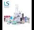 [ LESASHA Limited ] LESASHA Gift Set ชุดของขวัญ 15 ชิ้น มูลค่า 10,087 บาท