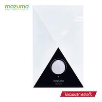 เครื่องทำน้ำอุ่น MAZUMA 4500 วัตต์ รุ่น DIAMOND 4.5