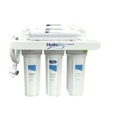 เครื่องกรองน้ำดื่ม 5 ขั้นตอน HYDRO TEC Nano-5 Plus