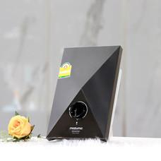 MAZUMA เครื่องทำน้ำอุ่นไฟฟ้า รุ่น NEX PLUS 4500 W