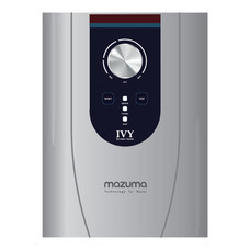 MAZUMA เครื่องทำน้ำอุ่น IVY 4.5 รุ่น EN1-G45-SPM - Grey