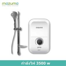 เครื่องทำน้ำอุ่นไฟฟ้า MAZUMA 3500 วัตต์ รุ่น INNOVA max