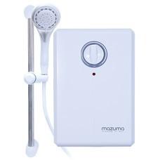 Mazuma เครื่องทำน้ำอุ่นไฟฟ้า 4500 วัตต์ รุ่น Style