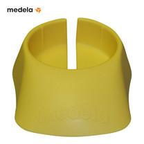 medela Stand for Breastmilk Bottle แท่นวางขวดนม
