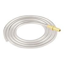 medela PVC Tubing สายสำหรับเครื่องปั๊มนม รุ่น Pump In-style Advance (PIS)