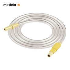 medela PVC Tubing สายสำหรับเครื่องปั๊มนม รุ่น Swing
