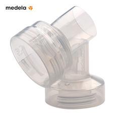 medela PersonalFit Connector ข้อต่อสำหรับเครื่องปั๊มนม