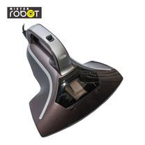 Mister Robot เครื่องดูดไรฝุ่น 300 วัตต์ (Grey)