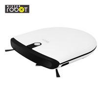 หุ่นยนต์ดูดฝุ่น Mister Robot ROBUST - Pure White