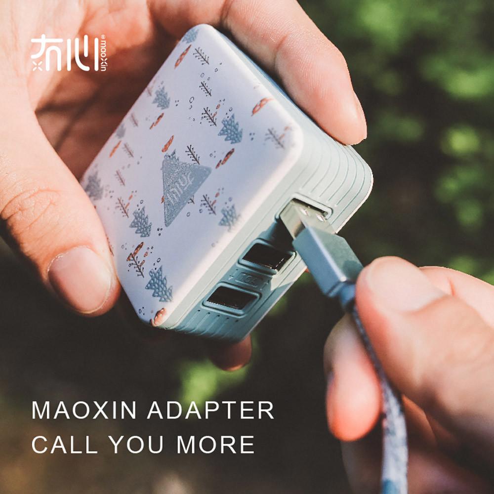 11--maoxin-%E0%B8%AB%E0%B8%B1%E0%B8%A7%E
