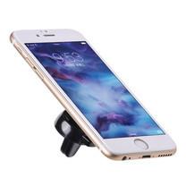 ที่วางโทรศัพท์ในรถยนต์แบบแม่เหล็ก Hoco CA3 Outlet magnetic vehicle Holder