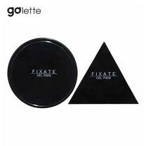 Golette แผ่นเจลติดโทรศัพท์อเนกประสงค์ รุ่น Fixate Gel Pads