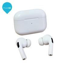 หูฟังบลูทูธ iPowergo True Wireless Stereo / TWS bluetooth Earpods Pro