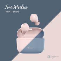 หูฟังบลูทูธ MiniBuds Edifier