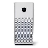 เครื่องกรองอากาศ/เครื่องฟอกอากาศ Xiaomi - AirPurifier 2s (มีหน้าจอบอก PM2.5)
