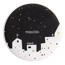 แท่นชาร์จไร้สาย Maoxin Wireless Charger - Night