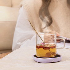 Cup Warmer / ที่อุ่นแก้วไฟฟ้า