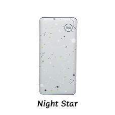 แบตสำรอง Maoxin 20000 mAh รุ่น T10 - Night Starry