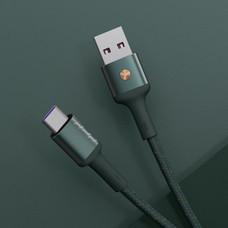 สายชาร์จ USB to Type-C /Fast Charging
