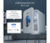 ตู้อบฆ่าเชื้อ UV หลอดไฟ Philips / UV Sterilizer