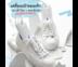 เครื่องเป่ารองเท้าXiaomi 3life Shoes Dryer