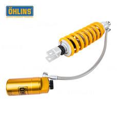 Ohlins CRF250L โช๊คหลัง