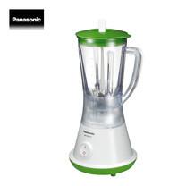 Panasonic เครื่องปั่นน้ำผลไม้ Panasonic (Blender) รุ่น MX-GM1011-G (สีเขียว)