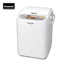Panasonic เครื่องทำขนมปังอัตโนมัติ Bread Maker รุ่น SD-P104 (White)